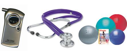 ae829ffc1969 Zdravotnické potřeby azdravotní pomůcky od ZSZ s.r.o. Zdravotnické potřeby  - fonendoskop